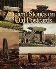 Ancient Stones on Old Postcards by Green Magic (Paperback, 2011)