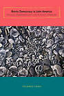 Barrio Democracy in Latin America: Participatory Decentralization and Community Activism in Montevideo by Eduardo Canel (Paperback, 2010)