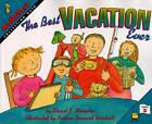 The Best Vacation Ever by Stuart J. Murphy (Paperback, 1996)
