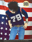 Ryan Adams: Gold by Bug Music Limited (Paperback, 2002)