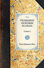 Emigrant Churchman in Canada (Vol 1): (Volume 1) by Henry Christmas, A W H Rose (Paperback / softback, 2007)