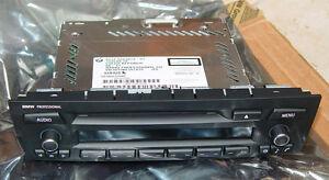 Bmw Oem E90 E91 E92 E93 E89 Z4 E81 E82 E87 Professional