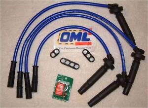 kymco and spark plug wiring harness subaru spark plug and wires diagram