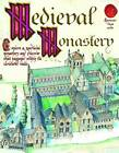 A Medieval Monastery by Fiona MacDonald (Paperback, 2013)