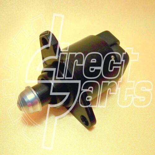 Regulateur Ralenti PEUGEOT 106 II 206 1.4i B27//00 19205F A97108
