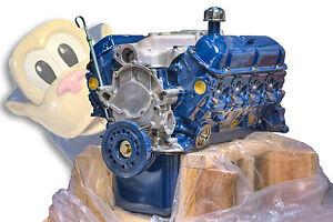 Ford-289-Mild-Performance-Balanced-Engine