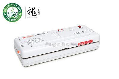 Vacuum Packaging Machine * Vacuum Food Sealer