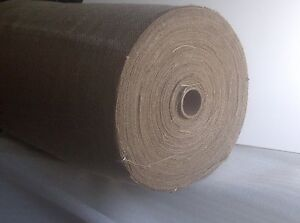 Burlap-Roll-10oz-16-034-Wide-100-Yard-Roll