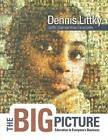The Big Picture: Education is Everyone's Business by Dennis Littky, Samantha Grabelle (Paperback, 2004)