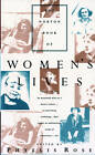 The Norton Book of Women's Lives by WW Norton & Co (Paperback, 1995)