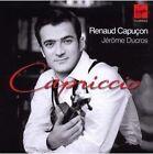 Capriccio (2008)