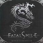 Fatal Smile - World Domination (2008)