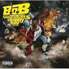 B.o.B - Presents (The Adventures of Bobby Ray/Parental Advisory, 2010)