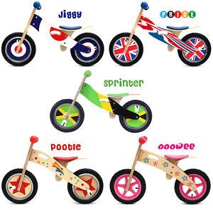 Kidzmotion-Wooden-Balance-bike-running-bike-first-bike-SRP-60