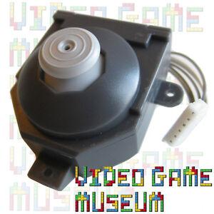 NEW-REPLACEMENT-Joystick-for-Nintendo-64-Controller-Repair-N64-Thumbstick-Pad