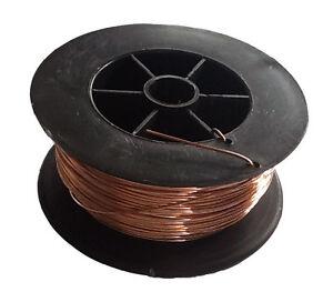 bobine fil fourre acier awelco 0 9mm pour mig sans gaz ref. Black Bedroom Furniture Sets. Home Design Ideas