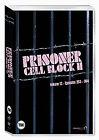 Prisoner Cell Block H Vol.12 (DVD, 2012, 8-Disc Set)