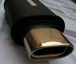 bmw e36 e46 e90 316i 318i 320i 320d sports performance. Black Bedroom Furniture Sets. Home Design Ideas