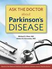 Ask the Doctor About Parkinson's Disease by Michael S. Okun, Hubert H. Fernandez (Paperback, 2009)