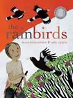The Rainbirds by David Metzenthen (Paperback, 2012)