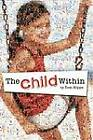 The Child Within: Original Poems About Poetry by Tom Hipps (Paperback, 2011)