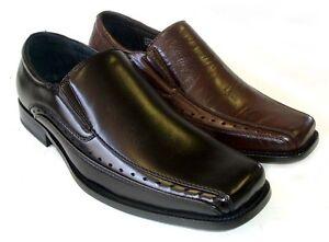 Marc Anthony Dress Shoes Men