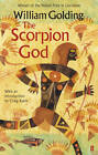 The Scorpion God: With an Introduction by Craig Raine by William Golding (Paperback, 2013)