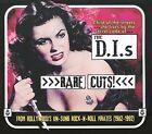 The D.I.s - Rare Cuts (2009)