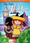 My Fair Madeline (DVD, 2013)