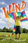 Whatever the Weather: Wind (QED Readers) by Lauren Taylor (Paperback, 2013)