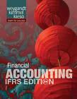Financial Accounting: IFRS Edition by Donald E. Kieso, Paul D. Kimmel, Jerry J. Weygandt (Hardback, 2012)