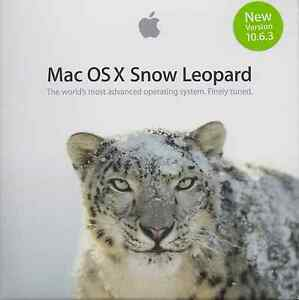 Mac-OS-X-Snow-Leopard-Retail-MC573Z-A-ver-10-6-3-NEW-SEALED-Apple