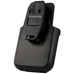 iPhone-3G-3GS-Belt-Clip-for-OtterBox-Defender-Series-Case-Black-NEW-OEM