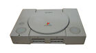 Sony PlayStation 1 Console - Grise