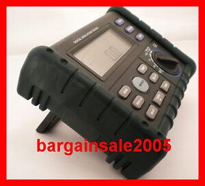 High-Voltage-DC-AC-Digital-Insulation-Tester-1KV-10G-5203
