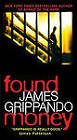 Found Money by James Grippando (Paperback, 2011)