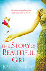 The Story of Beautiful Girl by Rachel Simon (Paperback, 2012)