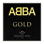 ABBA - Gold (Greatest Hits, 2010)
