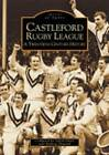 Castleford Rugby League by David Smart, Andrew Howard (Paperback, 2000)