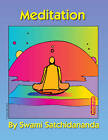 Meditation by Swami Satchidananda (Paperback, 1975)