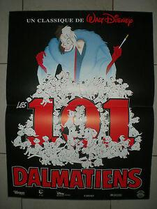 101-DALMATIENS-Stephen-Herek-GLENN-CLOSE-Hugh-Laurie