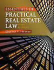 Essentials of Practical Real Estate Law by Daniel F Hinkel (Paperback / softback, 2011)