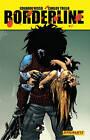 Eduardo Risso Borderline: Volume 2 by Carlos Trillo (Paperback, 2006)