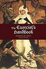 The Exorcist's Handbook by Josephine McCarthy (Paperback / softback, 2010)