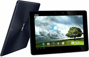 New-ASUS-Transformer-TF300-32GB-Wi-Fi-10-1-Blue-TF300T-B1-BL-Tablet-Android