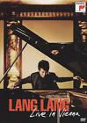 Lang Lang - Live in Vienna (DVD, 2010)