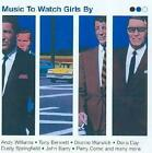 Various Artists - Music to Watch Girls By, Vol. 1 (2007)