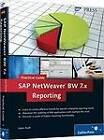 SAP NetWeaver BW 7.1 Reporting by J. Kraft (Hardback, 2010)