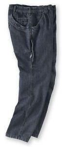 Woolrich-Elite-44909-Denim-Discrete-Pants