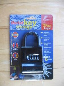 key-lock-box-senior-citizen-medical-emergency-outdoor-house-safe-padlock-boxes